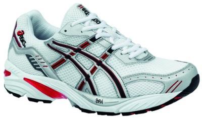 dff5158a Выбираем кроссовки (1-я часть цикла статей о том, как правильно ...