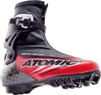 Лыжные Ботинки Цена