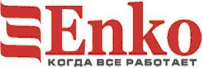 www.enko.ru