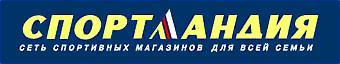 www.sportlandia.ru