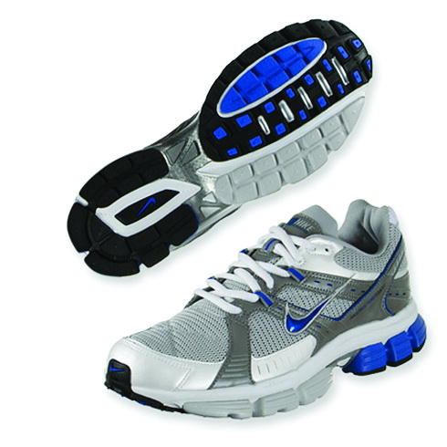 Кроссовки Nike Air Structure Triax 9