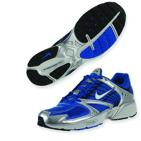 Кроссовки asics adidas mizuno nike и др 2 я часть цикла