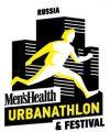 По Питеру стремительно пронеслась гонка Men's Health Urbanathlon & Festival!