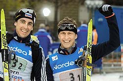 http://www.skisport.ru/news/photos/b/1585_b.jpg