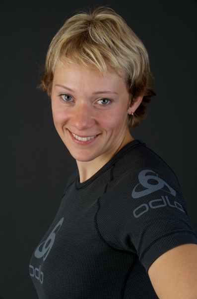 http://www.skisport.ru/photos/img/18806.jpg