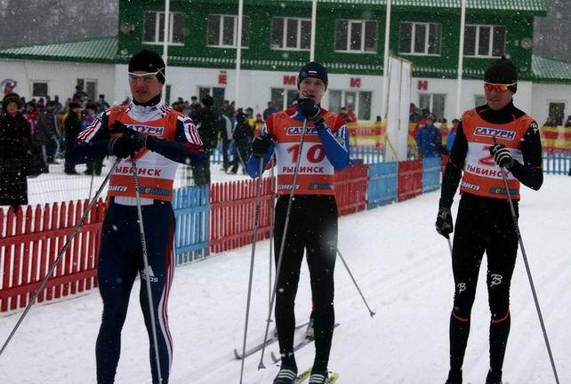 http://www.skisport.ru/photos/img/2903.jpg