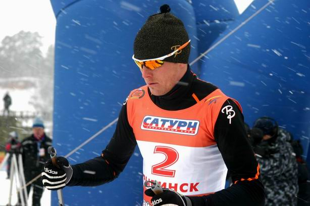 http://www.skisport.ru/photos/img/2904.jpg