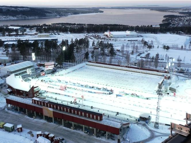 http://www.skisport.ru/photos/img/29871.jpg