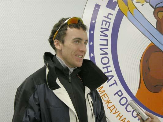 http://www.skisport.ru/photos/img/3140.jpg