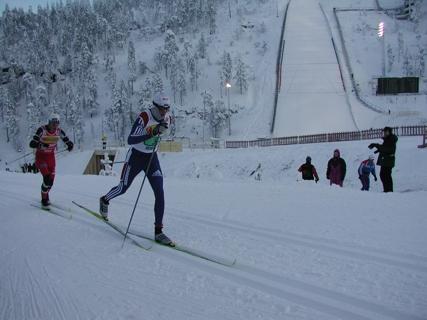 http://www.skisport.ru/photos/img/403.jpg