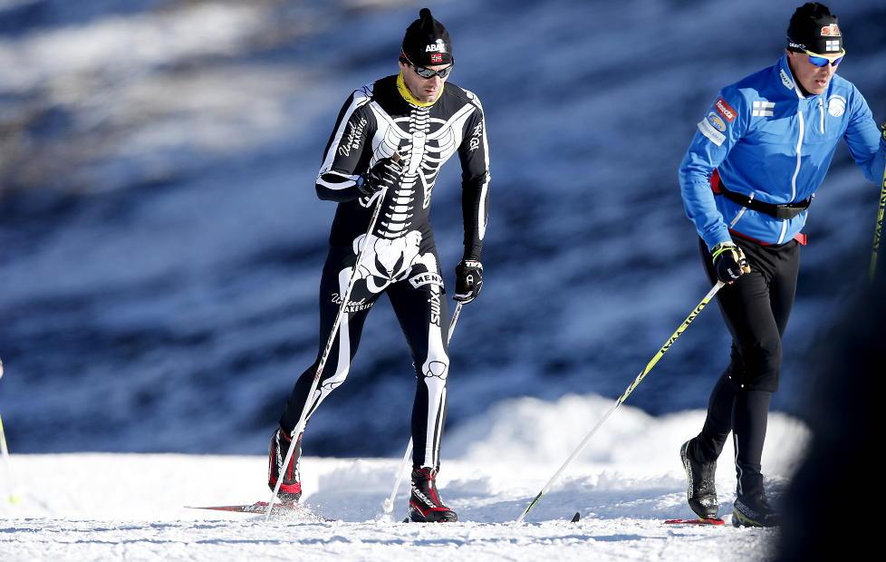 Лыжные гонки смешные картинки, открытка