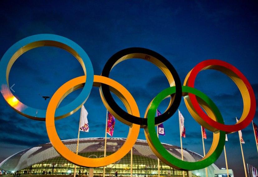 Российская биатлонистка: яскорее выброшу медаль напомойку, чем верну ееМОК