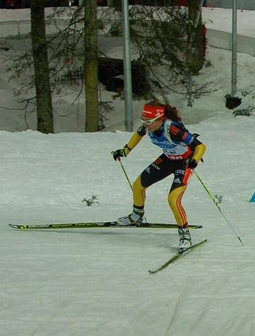 Новости лыжного спорта сегодня