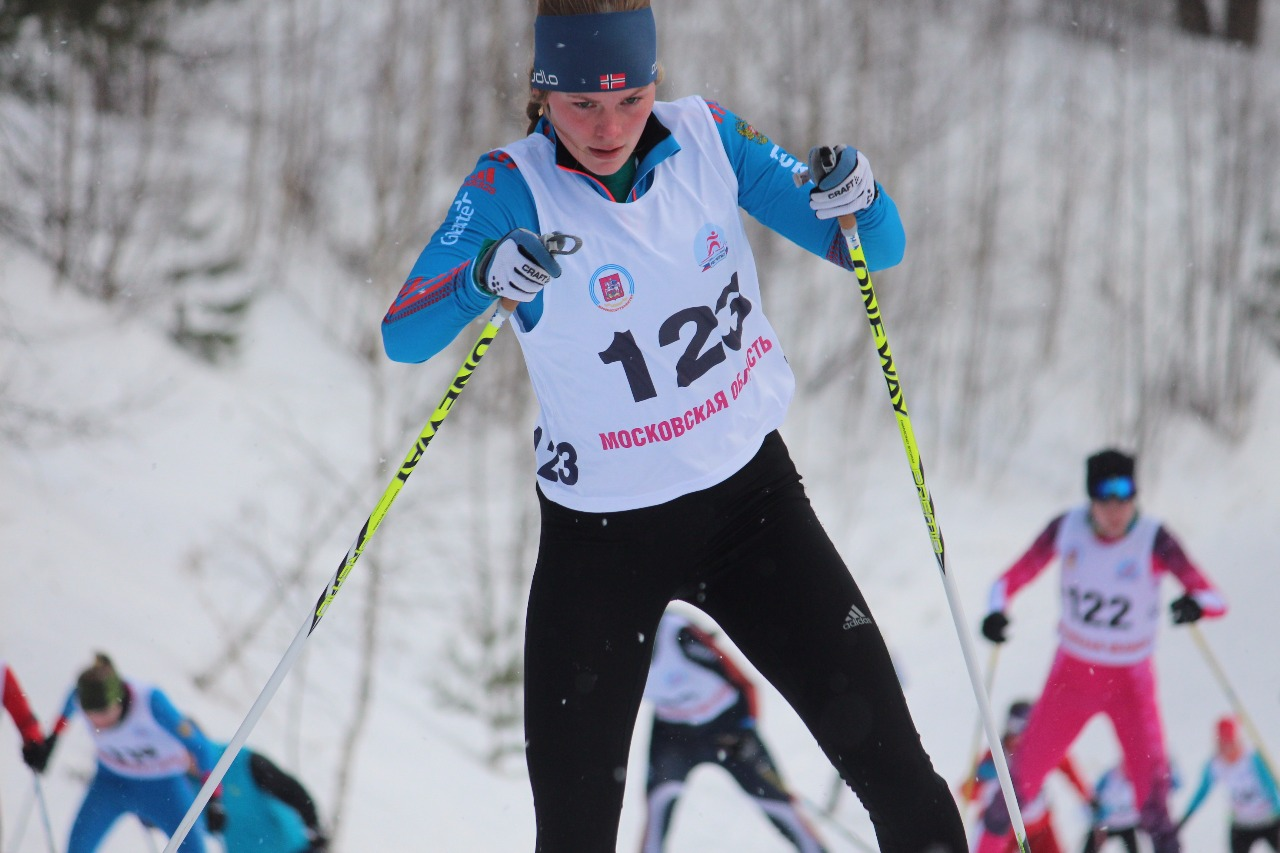 Бабы раком в спорте фото лыжницы фото 621-791