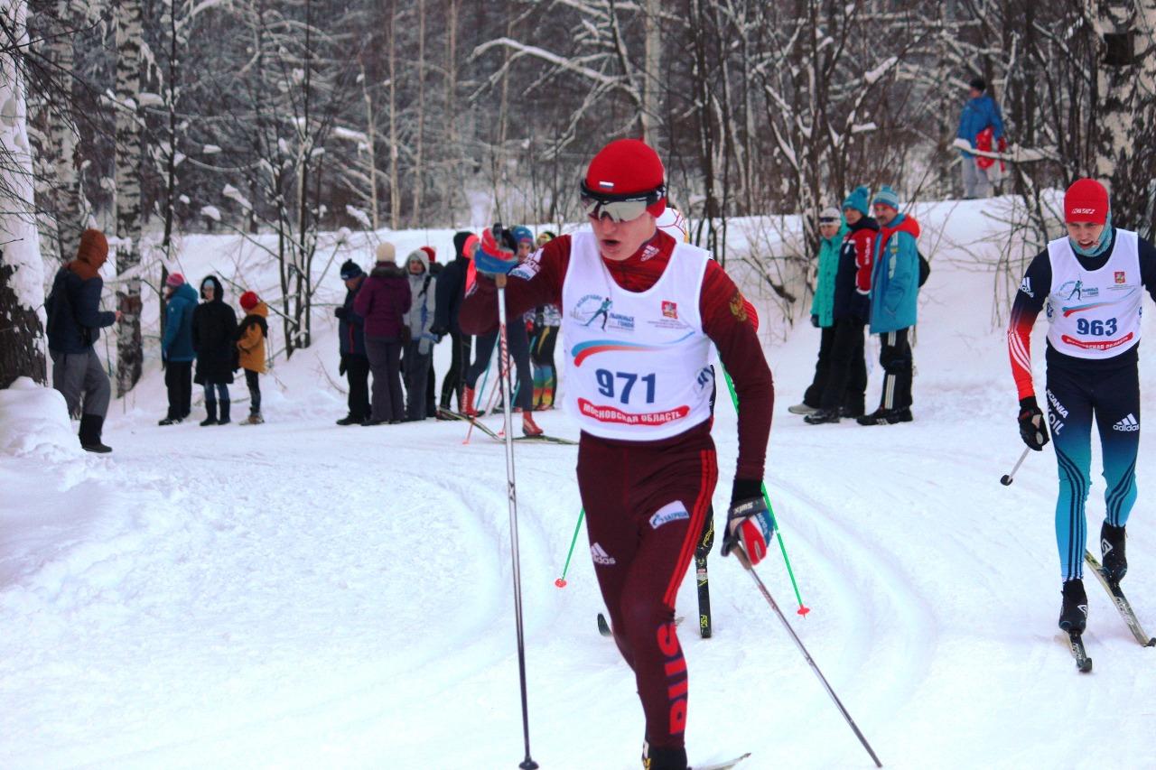 Кирилл Латышев.