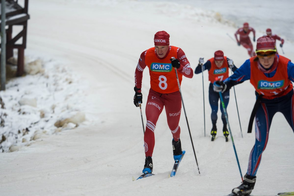 сын гей форум беговые лыжи