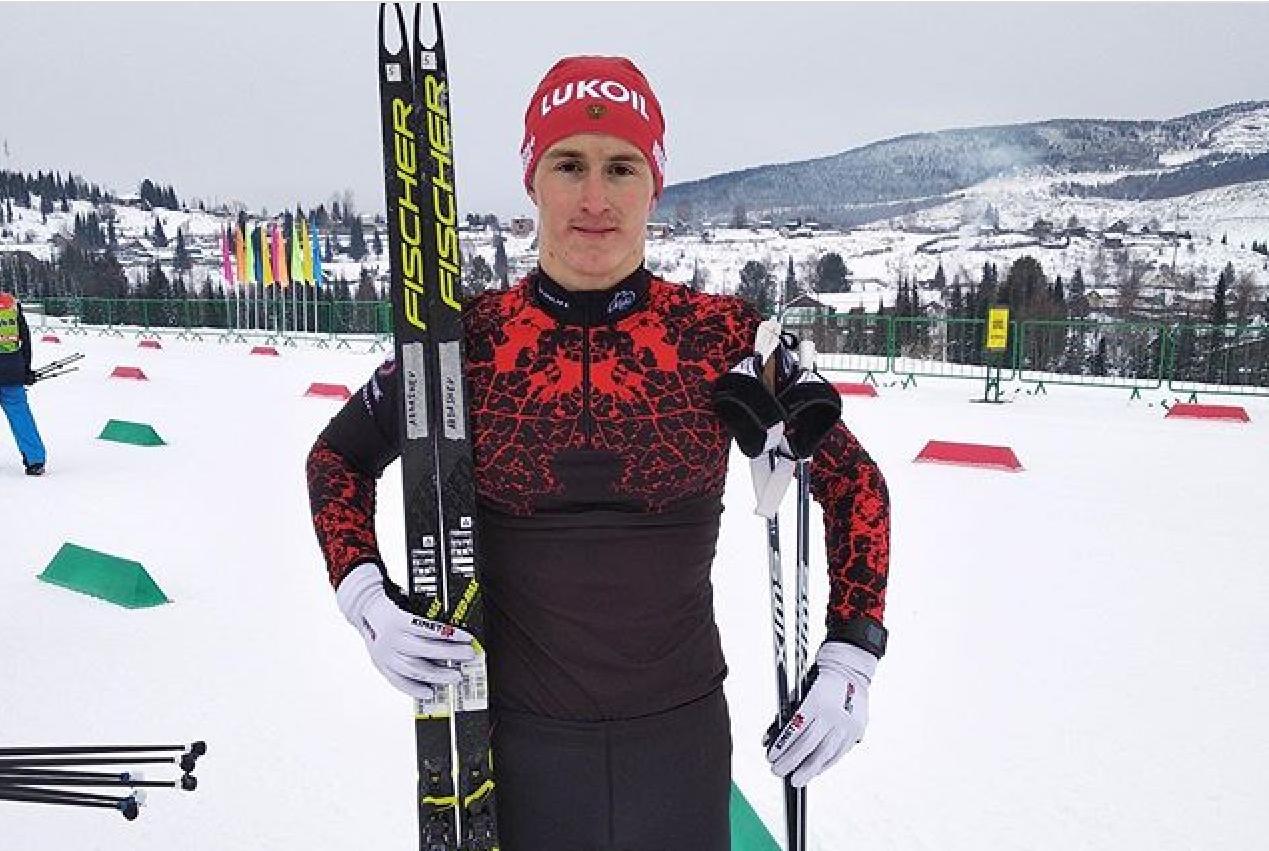 Сергей Ардашев.