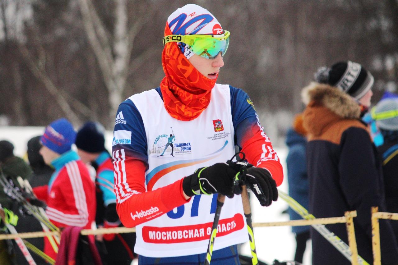 20. Дмитрий Колударов.