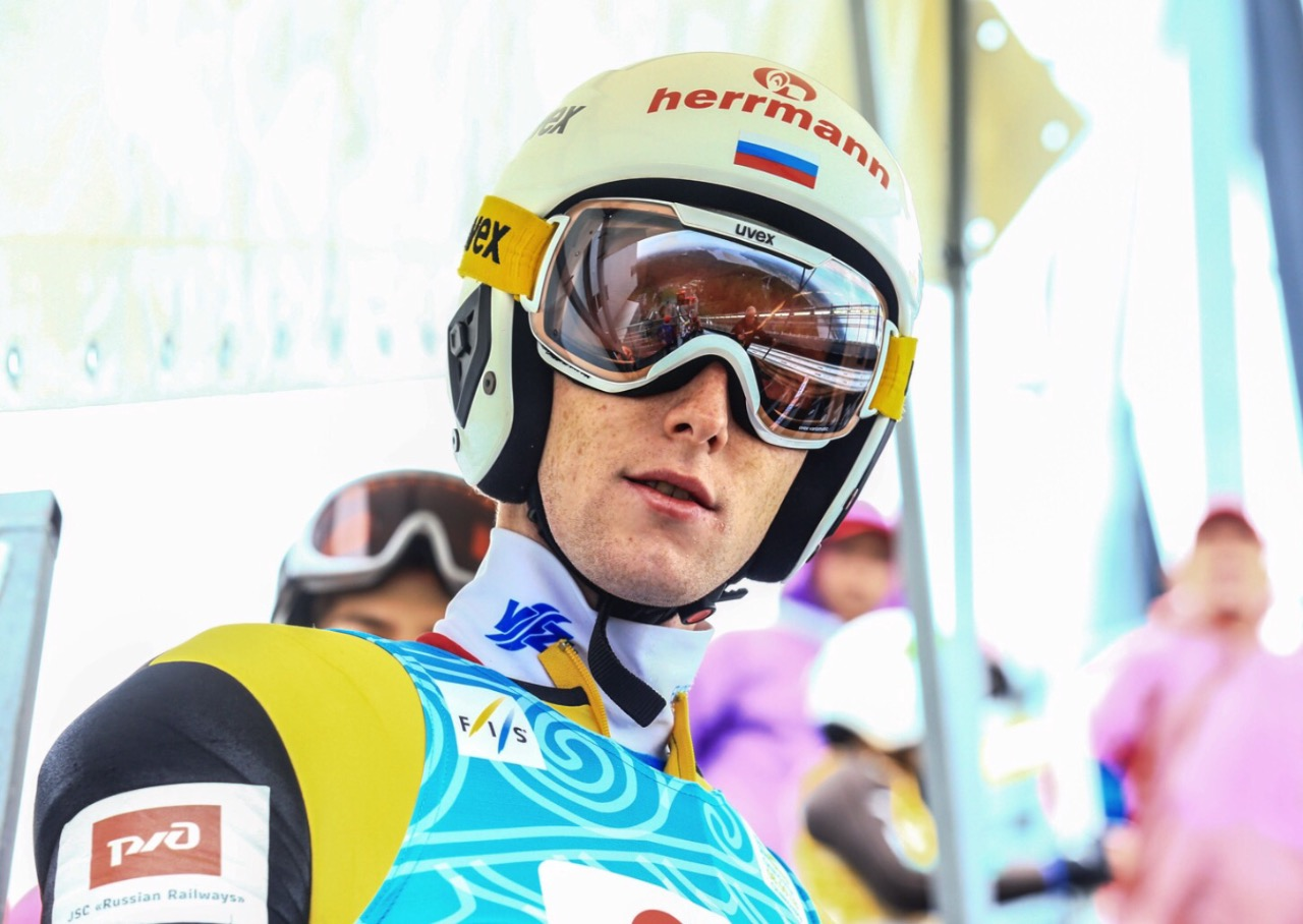 Е. Климов