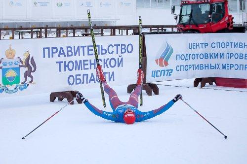 МОК допустил наОИ вПхенчхане 20 русских лыжников из45