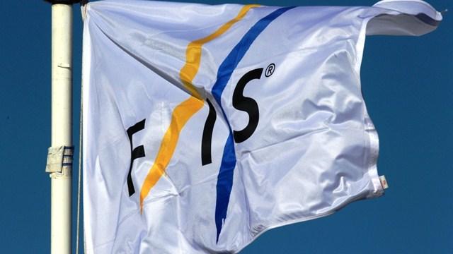 FIS ожидает отМОК доказательной базы поделам русских лыжников