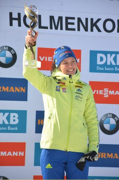 Ханна Оберг
