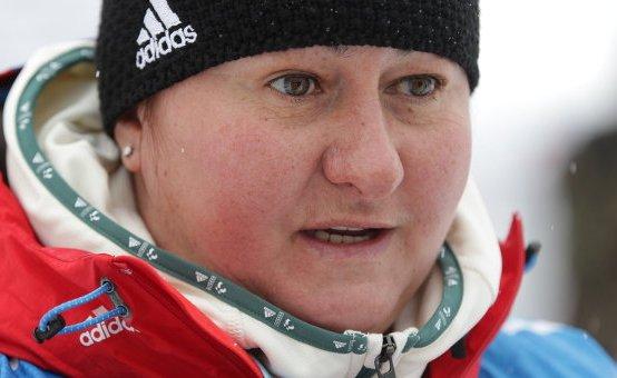 FIS отказалась отменять дисквалификацию русских лыжников Легкова иБелова