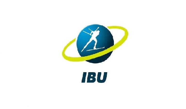 Родченков сообщил IBU новые материалы осокрытии допинг-проб россиян