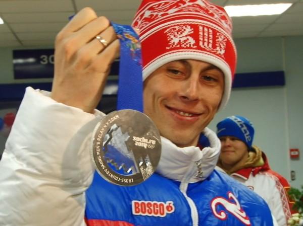 FIS сняла дисквалификацию соправданных CAS русских лыжников
