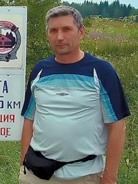 Картинки по запросу Фищенко Геннадий