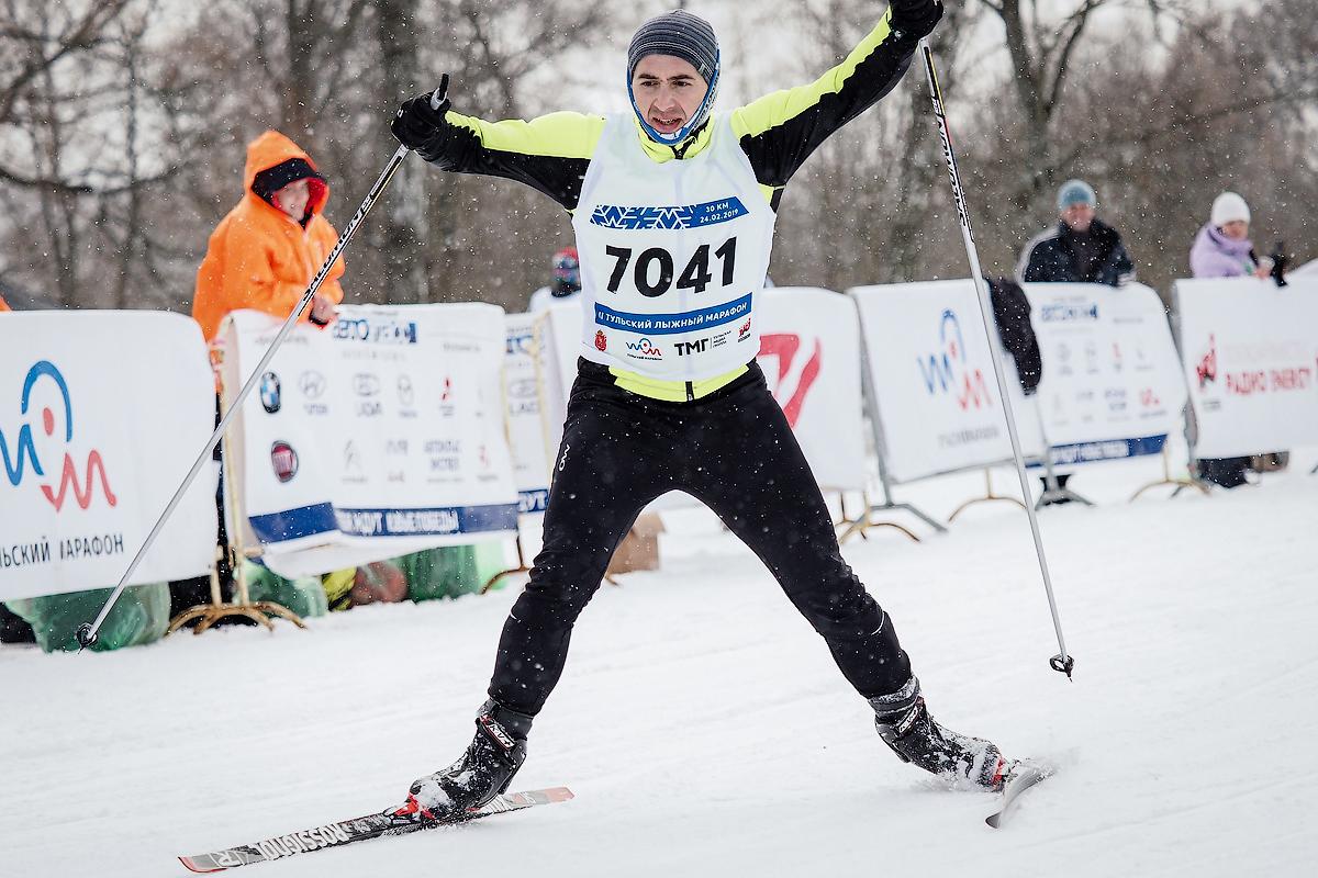 толстый гей форум беговые лыжи