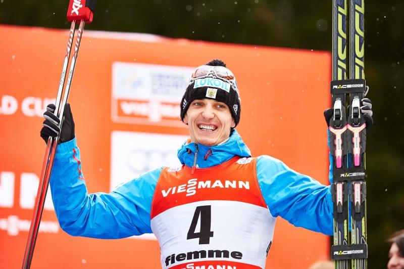 FIS вынесет решение поделу русских лыжников наследующей неделе