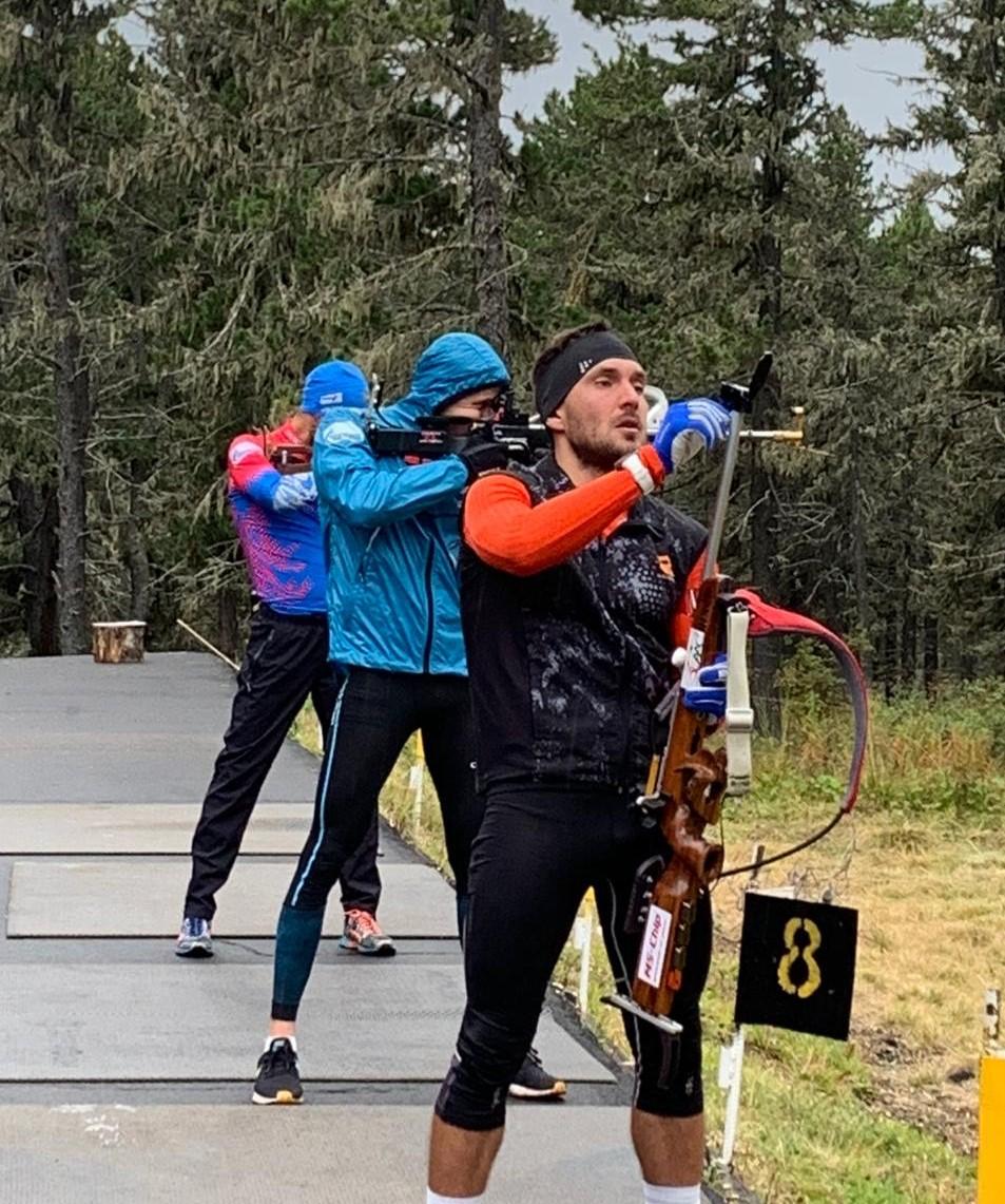 гей форум беговые лыжи гонки
