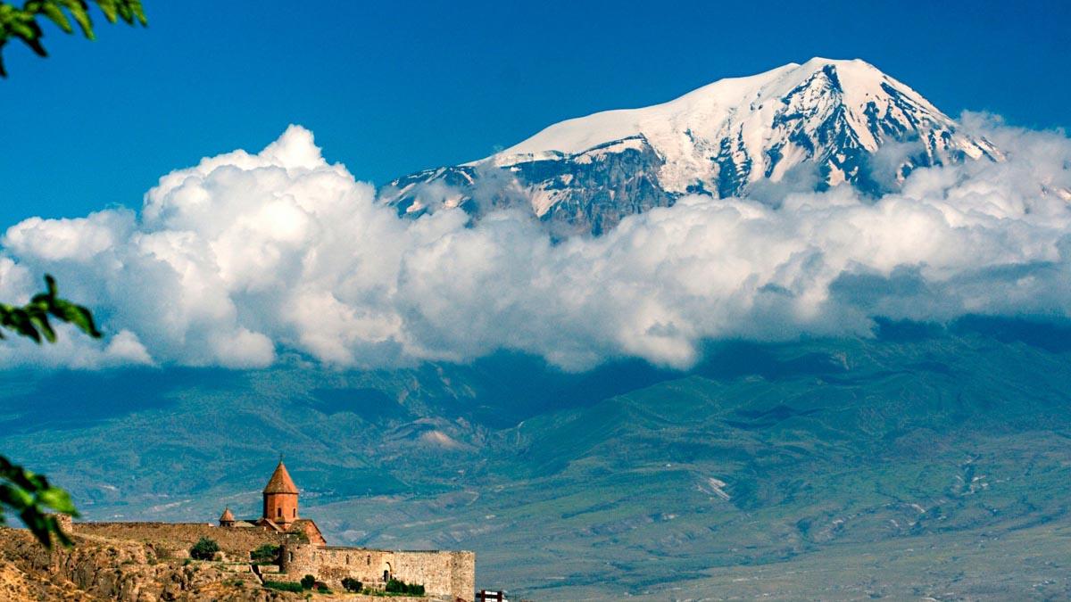 EC уговорил Армению некогда отказаться отбренда «коньяк»