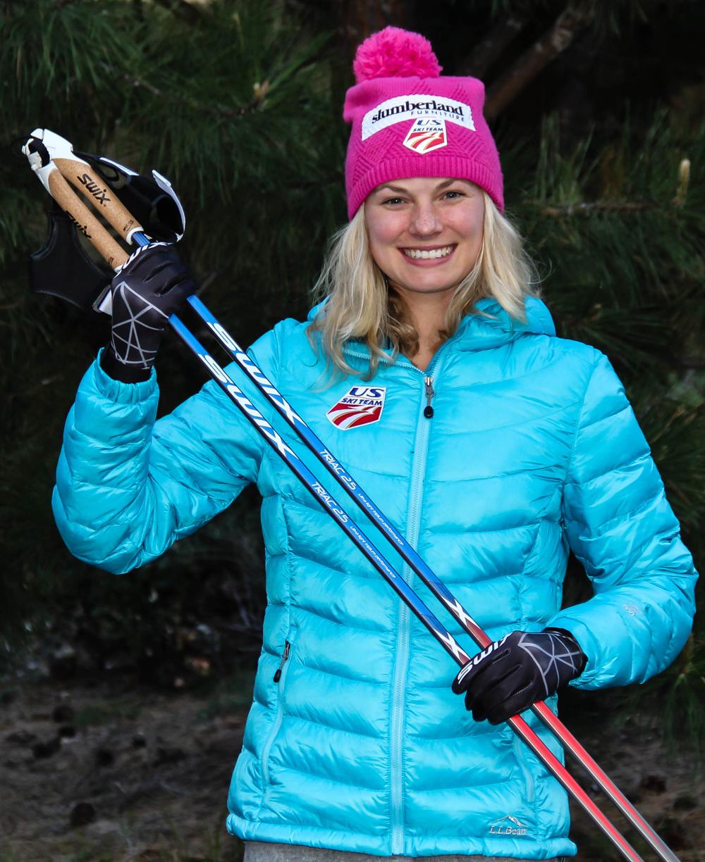 9b8e35b0c95a Новости партнеров Skisport.ru  Лыжные палки Swix Triac 2.5 - скоро в ...