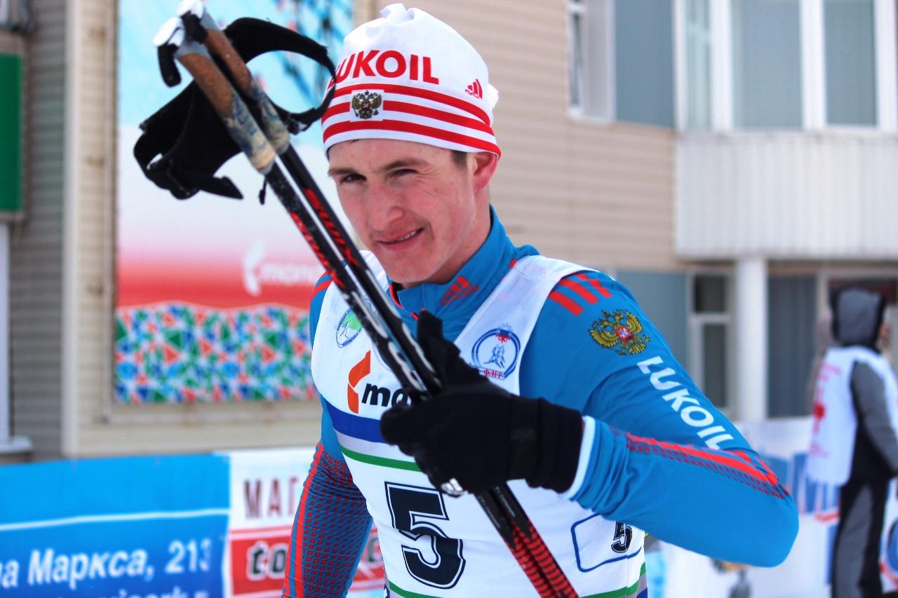 Сергей Ардашев (Удмуртия)