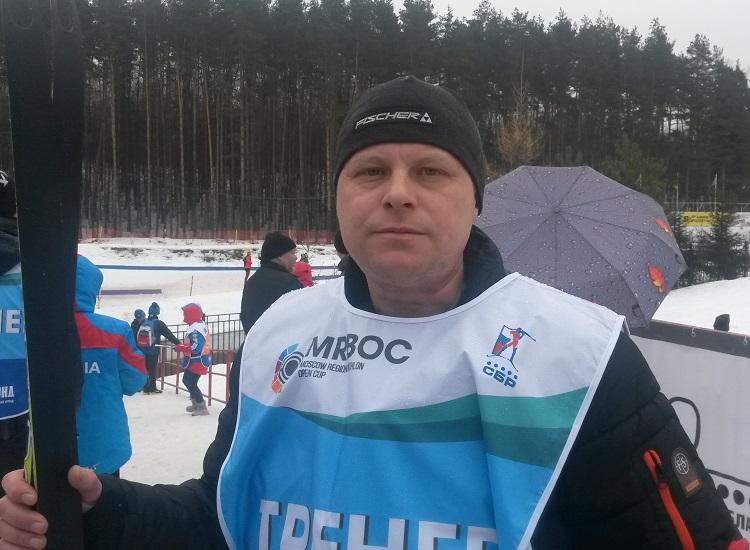 Данила Иванович Блашко