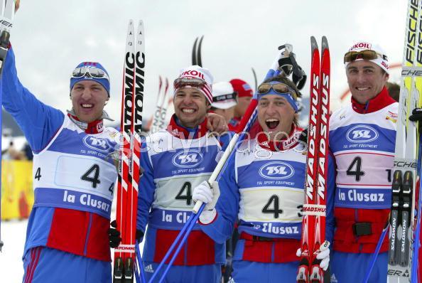 Член сборной россии по лыжным гонкам николай понкратов
