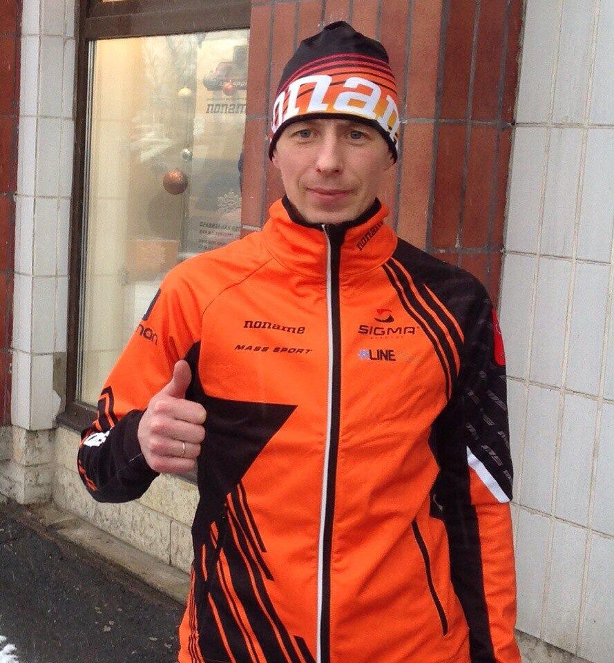 Новости партнеров Skisport.ru  Распродажа зимней коллекции NONAME в ... 751a301c279