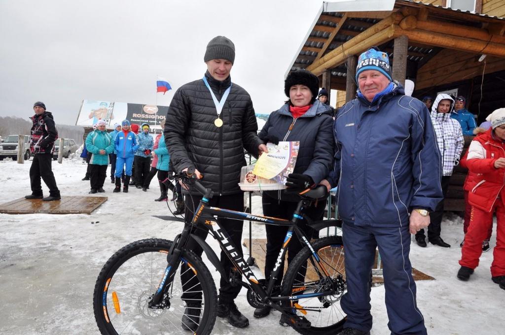 Павел Шемякин победитель марафона.jpg