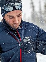 Новости партнеров Skisport.ru  CRAFT проводит опрос потребительских  предпочтений 5236708d539