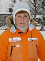 aef543ef7975 Лыжные гонки (Беговые лыжи) в журнале «Лыжный спорт»