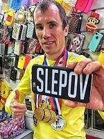 Алексей Слепов отказал в передаче депутатского мандата экс-губернатору Владимирской области